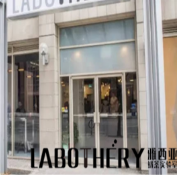 Labothery