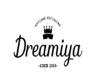 dreamiya