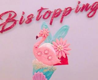 bistopping