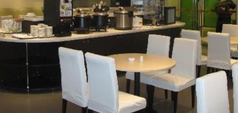 新旺茶餐廳加盟