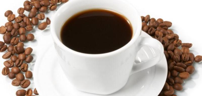 爱尚咖啡加盟