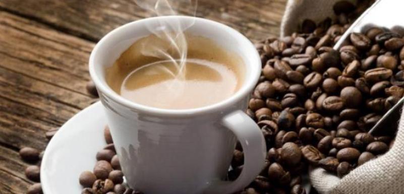 埃克斯咖啡加盟