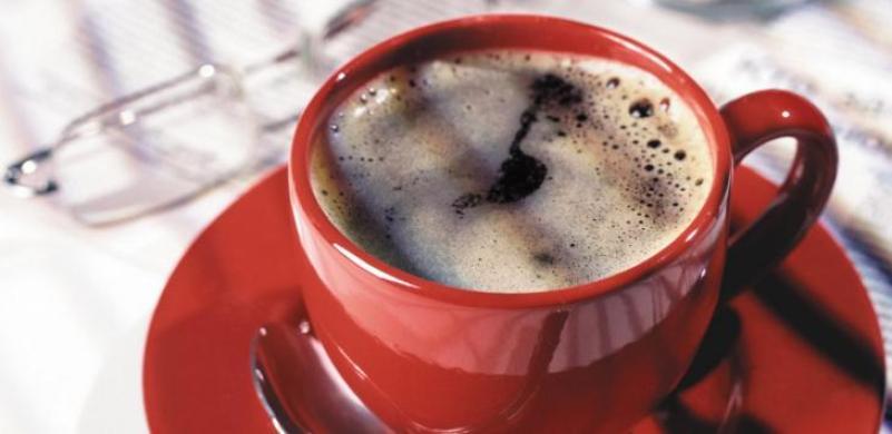 埃尔咖啡加盟