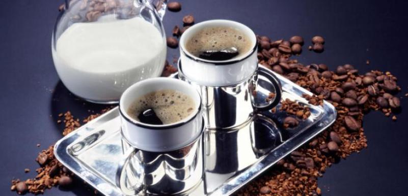 3w咖啡加盟