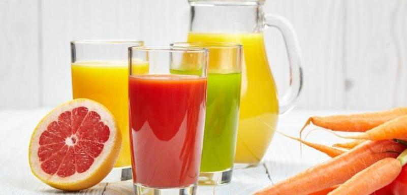 氨基酸饮品加盟