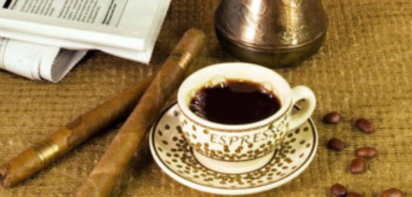米萝咖啡加盟