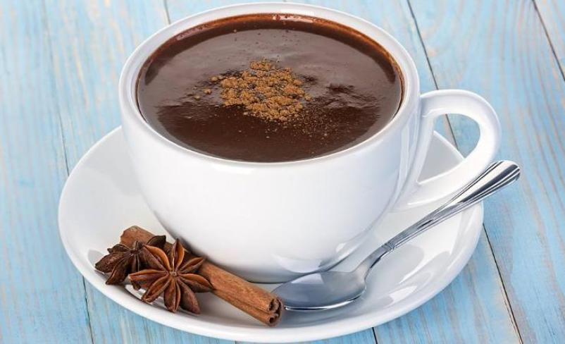 艾晨斯咖啡咖啡加盟