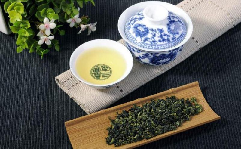 毛冬青茶加盟