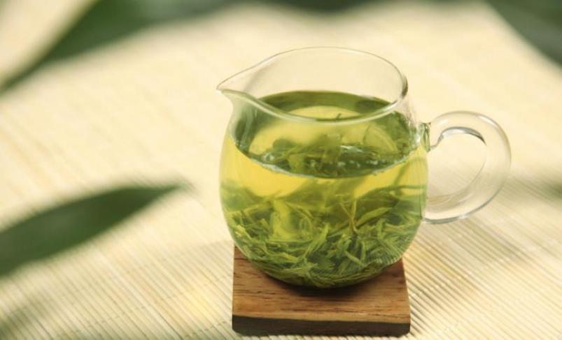凤冈锌硒茶加盟