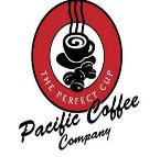 太平洋咖啡