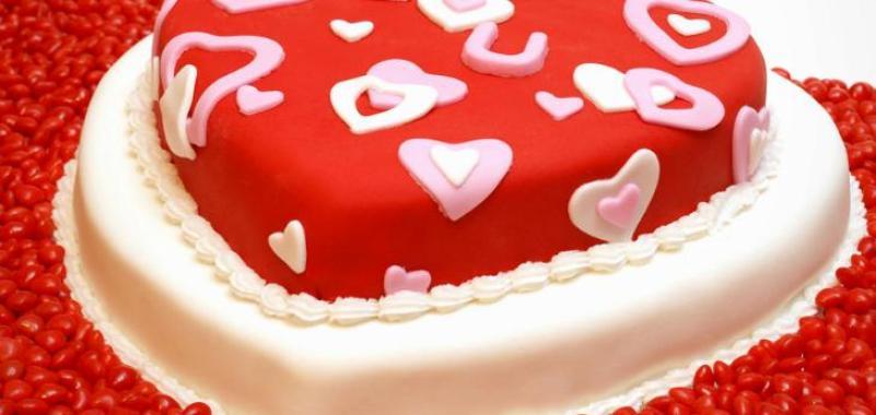 艾薇儿蛋糕加盟