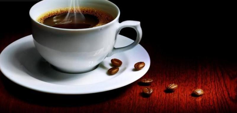 somecoffee加盟