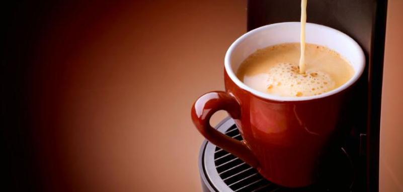 巴厘岛咖啡西餐厅加盟