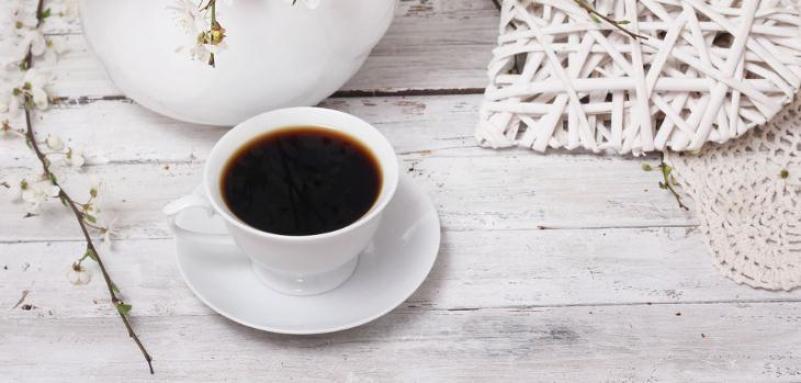 半島咖啡加盟