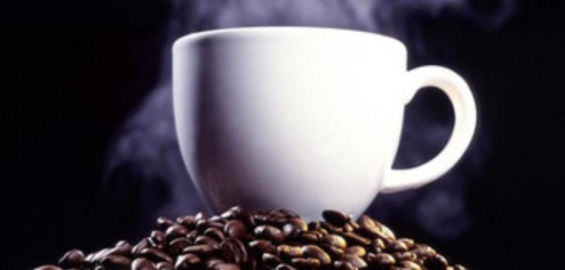 本位咖啡加盟