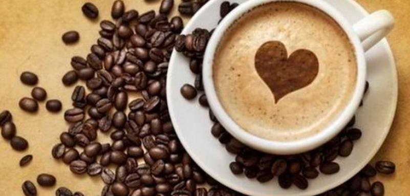 彼岸咖啡加盟