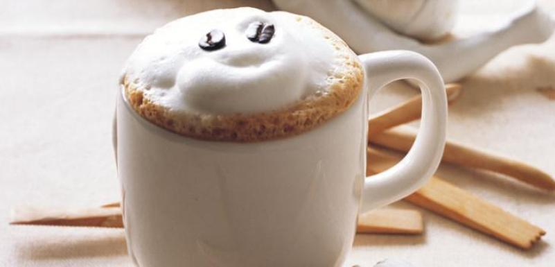 冰火岛奶茶加盟