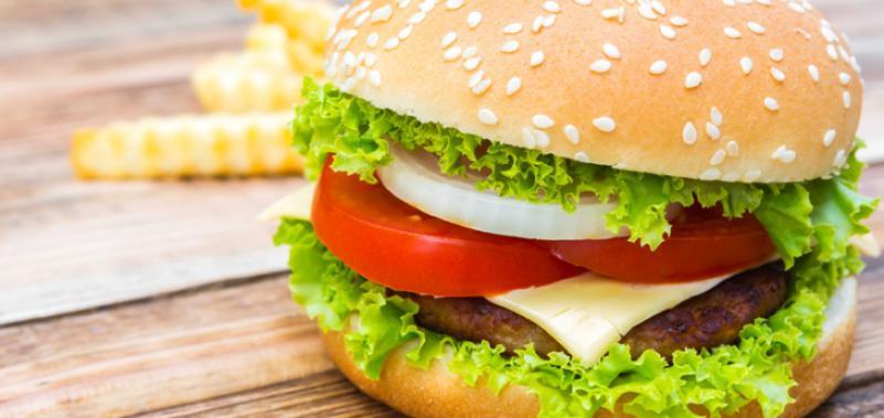 彼得漢堡加盟