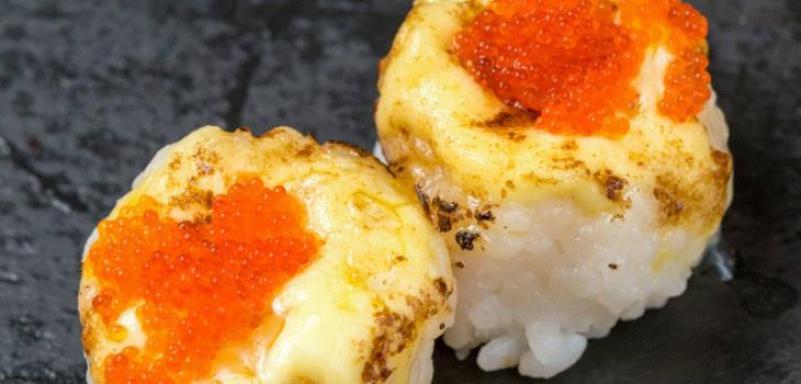 板前壽司加盟