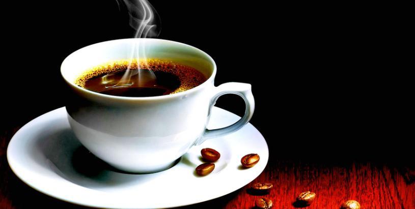 左岸咖啡加盟