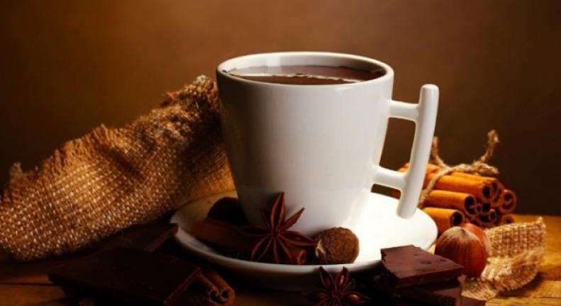 上岛咖啡加盟