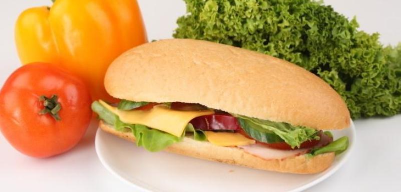 百基拉漢堡加盟