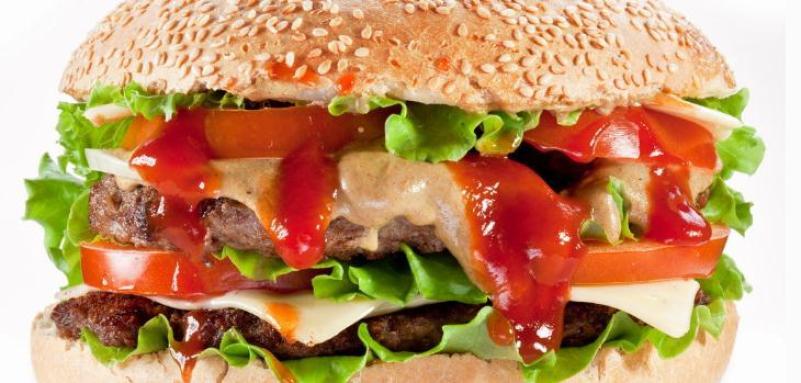 貝克漢姆漢堡加盟