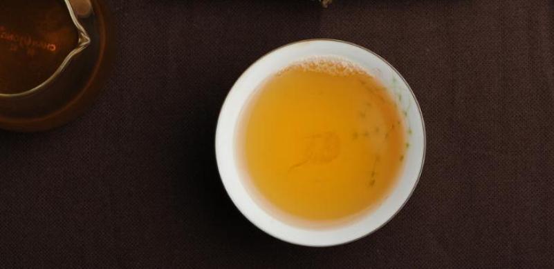不二碗凉茶bet356客服_bet356体育官方下载_bet356竞彩官网