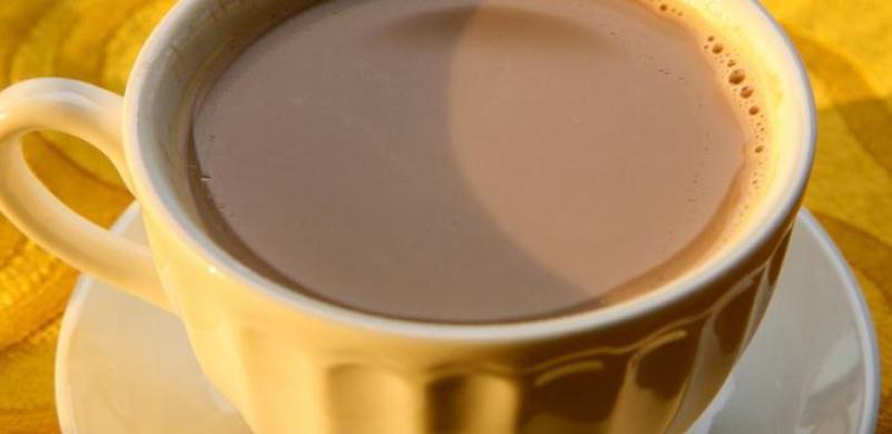 宁波奶茶店加盟