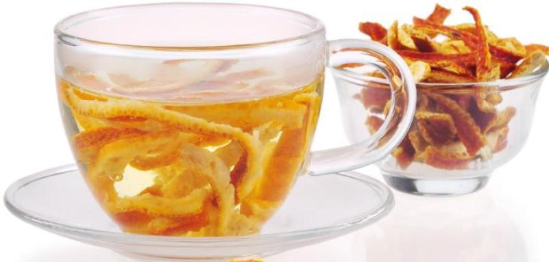 茶�L暴加盟