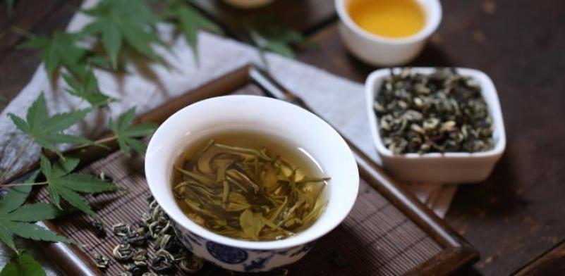 Tealeer茶来乐bet356客服_bet356体育官方下载_bet356竞彩官网