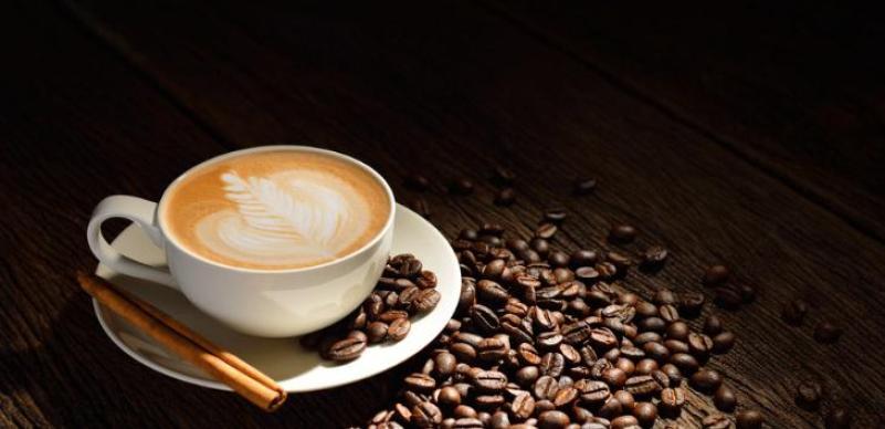 藍樽咖啡加盟