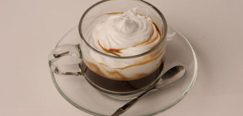 伯爵咖啡加盟
