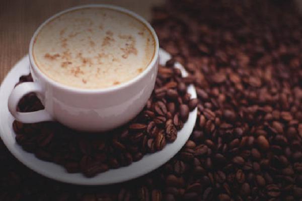 80度城市咖啡怎么样,加盟优势是什么