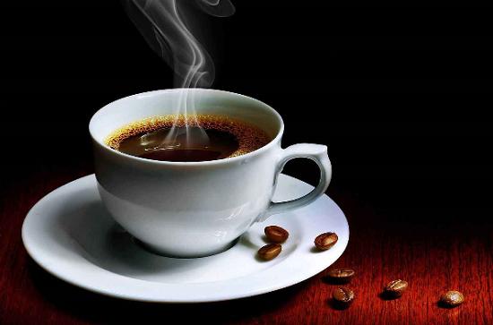 加盟咖啡店品牌有哪些