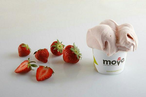 movo-gelato怎么样,加盟能好吗