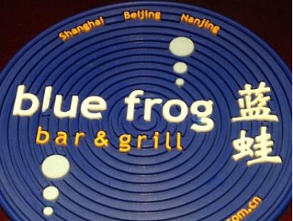 蓝蛙bluefrog怎么样,加盟前景如何