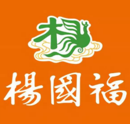 楊國福麻辣燙