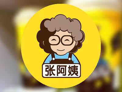 扬州奶茶店