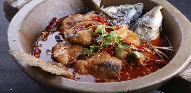 川府石鍋魚加盟
