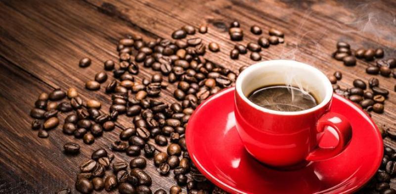 诚品咖啡加盟