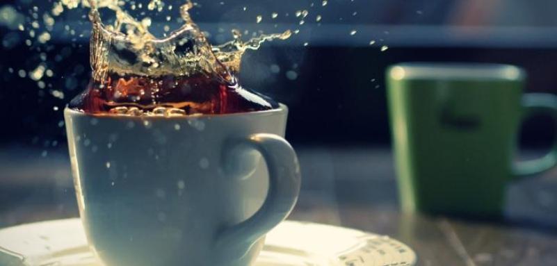 春天咖啡加盟