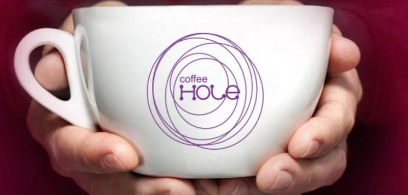 咖啡洞加盟