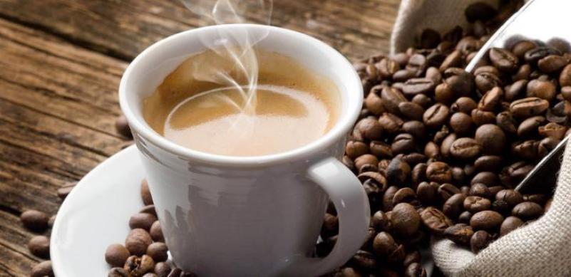 coffeenie加盟