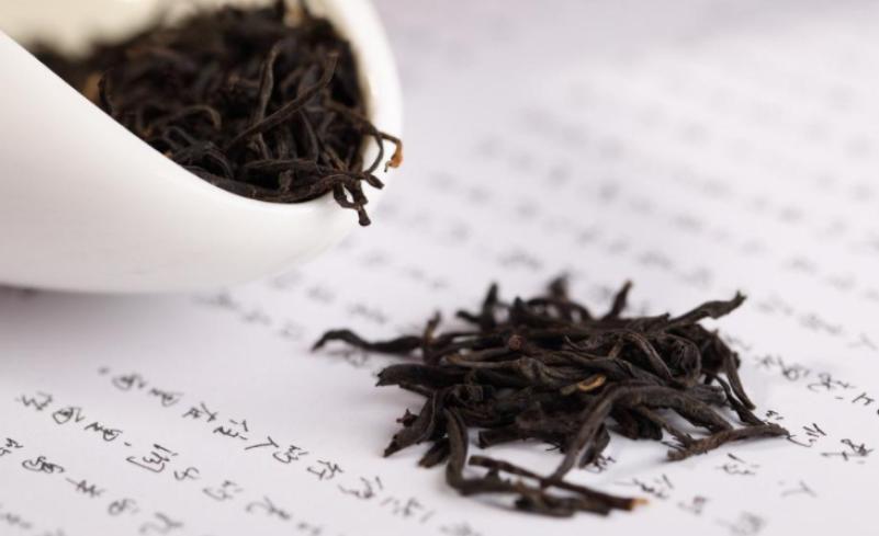 茗盛茶业加盟