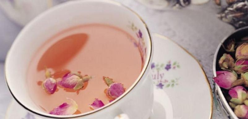 茶仕利加盟