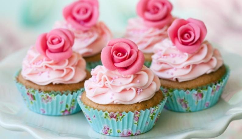 爱至型diy蛋糕加盟