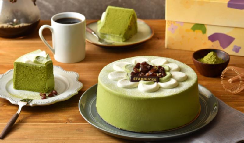 酸柠檬蛋糕店加盟