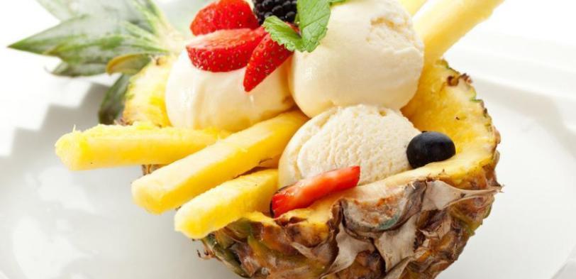 愛彌兒冰淇淋加盟