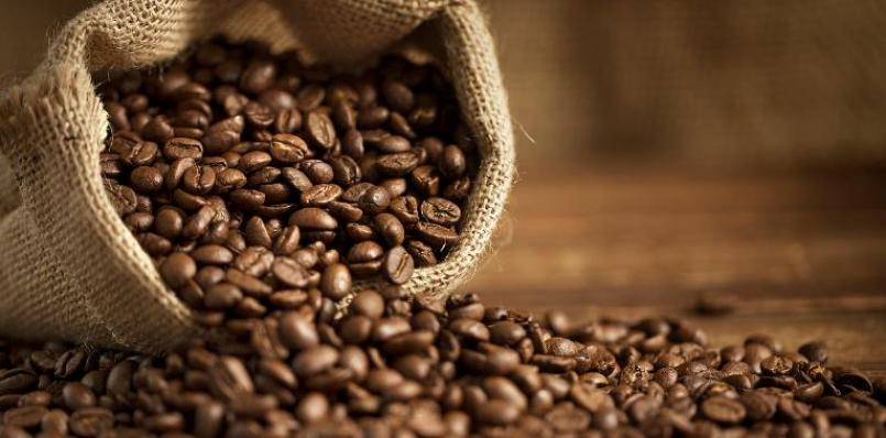咖啡豆加盟